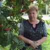 Лена, 60, г.Ковров