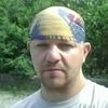 Лионид, 41, г.Тюмень