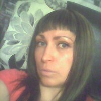 Наталья, 42 года, Скорпион, Березники