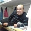 Джумахон, 49, г.Санкт-Петербург