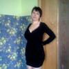 Yuliya, 40, Lyubinsky