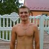 Ваня, 33, г.Камень-Каширский