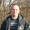 Igor, 51, Chervonograd