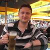 Andrei, 28, г.Джубга