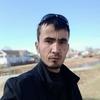 Руслан, 30, г.Тихвин