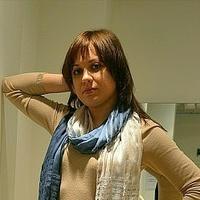 Светлана, 36 лет, Близнецы, Тверь