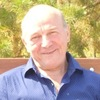 Флюр Латыпов, 67, г.Ижевск
