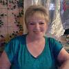 Елена, 62, г.Донецк