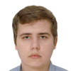 Дмитрий, 19, г.Таганрог