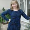 Наталья, 48, г.Ярославль