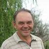 СЕРГЕЙ, 54, г.Степное (Саратовская обл.)