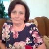 Раиса Виноградова, 63, г.Рязань