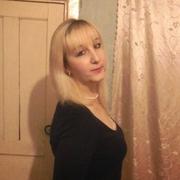 Ирина 47 Углич