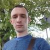 Сірожа, 31, г.Киев