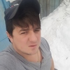 Алексей Тумасян, 30, г.Тбилиси