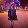 Ніна, 22, г.Хмельницкий