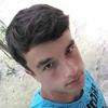 Elxanavar, 18, г.Баку