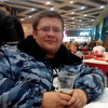 Andrey, 35, г.Задонск