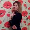 Алеся, 32, г.Минск