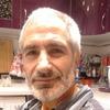Роман, 59, г.Ивантеевка