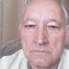 Владимир Кривошеин, 70, г.Михайловка