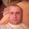 Артём, 29, г.Славянск-на-Кубани
