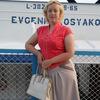 Татьяна, 38, г.Вилково