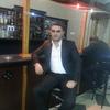 Freeman, 34, г.Баку