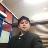 Дмитрий, 41, г.Сертолово