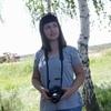 Галина, 33, г.Волгоград