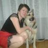 Ольга, 52, г.Комсомольск-на-Амуре