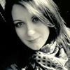 Anna_8, 29, г.Франкфурт-на-Майне
