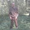 Павел, 29, г.Северск