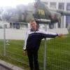 АЛЕКСЕЙ, 32, г.Ржев