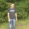 сергій, 28, г.Тульчин
