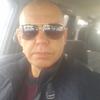 АНДРЕЙ, 43, г.Смирных