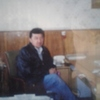 Muhamet Ibragimow, 47, г.Ашхабад
