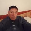 Габит, 36, г.Астана