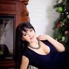 Алина, 36, г.Полтава