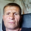 Александр, 44, г.Уральск