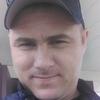 Иван, 34, г.Челябинск