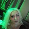 Виктория, 34, г.Минск