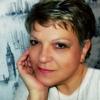 Маргарита, 52, г.Санкт-Петербург