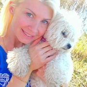 поженимся знакомств dvoe.ru сайт москва давай