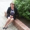 Наталия Ниденс, 31, г.Палласовка (Волгоградская обл.)