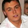 Марсель, 31, г.Оренбург