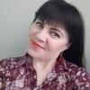 Olga, 51, Voskresensk