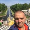 Никита, 29, г.Зеленоград