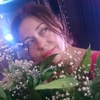 Natalya, 44, г.Пермь