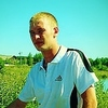 Игорь, 32, г.Краснотурьинск